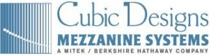 Cubic_logo