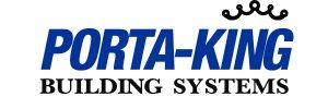 Porta-King-Logo
