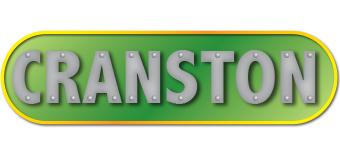 Cranston Material Handling Equipment