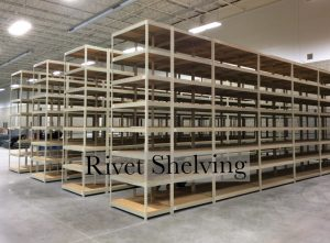 Rivet Shelving3-3 copy 2