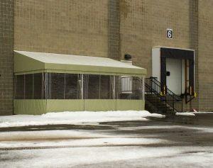 Shelter-2