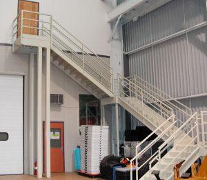 Stair-2